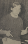 Ralph Hergert